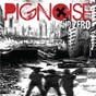Album Año zero de Pignoise