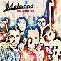 Album Es por ti de Melocos