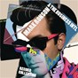 Album Record collection de Mark Ronson & the Business Intl / The Business Intl