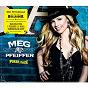 Album Poker Face de Meg Pfeiffer