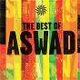 Album The best of de Aswad