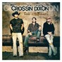 Album Lovin' in the country de Crossin Dixon