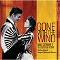 Album Classic film scores: gone with the wind de Charles Gerhardt