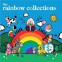 Album The rainbow collections boxset de The Rainbow Collections
