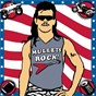 Compilation Mullets rock! avec The Doobie Brothers / Mountain / Deep Purple / Foreigner / Foghat...