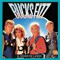 Album El mundo de ilusion de Bucks Fizz