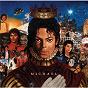 Album Michael de Michael Jackson