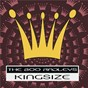 Album King size de The Boo Radleys