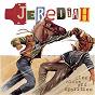 Album Gleesides & sparities de Jebediah
