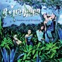 Album Awake and breathe de B*witched