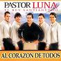 Album Al corazon de todos de Pastor Luna