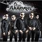 Album Pura calidad de Los Reyes de Arranque