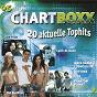 Compilation Chartboxx 5/2005 avec Cosmo Klein / DJ Tomekk / Fler / G Hot / Laith Al Deen...