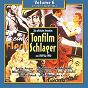 Compilation Die schönsten deutschen tonfilmschlager von 1929 bis 1950, vol. 6 avec Inge Noll / Rosita Serrano / Ilse Werner / Zarah Leander / Marlène Dietrich...