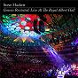 Album Genesis revisited: live at the royal albert hall de Steve Hackett