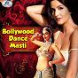 Compilation Bollywood dance masti avec K. Kay / A.R. Rahman / Suzanne / Rags / Yogi B...
