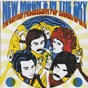 Compilation New Moon's In The Sky (The British Progressive Pop Sounds Of 1970) avec River / Barclay James Harvest / Five Day Rain / Harmony Grass / Canticle...