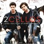 Album 2cellos de 2cellos
