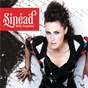 Album Sinéad (single edit) de Within Temptation