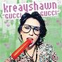 Album Gucci gucci de Kreayshawn