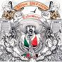 Compilation Viva méxico cabr*nes avec Los Reyes de Arranque / Los Razos / Banda Machos / Los Pikadientes de Caborca / El Tigrillo Palma...