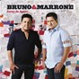 Album Juras de amor de Bruno & Marrone