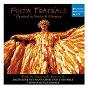 Album Festa teatrale de Giovanni Giacomo Gastoldi / Thomas Hengelbrock / Claudio Monteverdi / Diego Ortiz / Tarquinio Merula