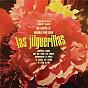Album Las jilguerillas de Las Jilguerillas