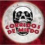 Compilation Corridos de miedo avec Los Reyes de Arranque / El Tigrillo Palma / El Compa Chuy / Los Cuates de Sinaloa / Los Dareyes de la Sierra...