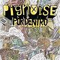 Album Por dentro de Pignoise