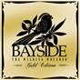 Album The walking wounded (gold edition) de Bayside