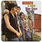 Album Renato e seus blue caps de Renato E Seus Blue Caps
