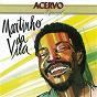 Album Série acervo - acervo especial de Martinho da Vila