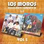 Album Discografía completa en rca, vol. 5 de Los Moros