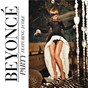 Album Party de Beyoncé Knowles