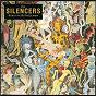 Album Dance to the holy man de The Silencers