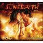 Album Agneepath (original motion picture soundtrack) de Ajay Atul