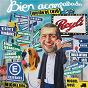 Album Bien acompañado de Reyli