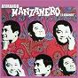 """Album Manzanero """"el grande"""" de Armando Manzanero"""