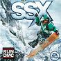 Album It's tricky (SSX pretty lights remix) de Run-DMC
