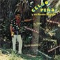 Album Celso piña y su ronda bogotá de Celso Piua Y Su Ronda Bogota
