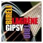 Album Gipsy trio de Biréli Lagrène