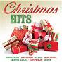 Compilation Christmas hits avec The Great British Barbershop Boys / Britney Spears / Tony Bennett / Frank Sinatra / Eartha Kitt...