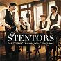 Album Les corons - chanson pour l'auvergnat de Les Stentors
