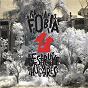 Album Destruye hogares de Fobia