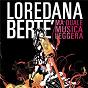 Album Ma quale musica leggera de Loredana Bertè