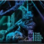 Album The king stays king - sold out at madison square garden de Romeo Santos