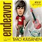 Album Endeavor de Timo Raisanen