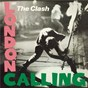 Album London Calling (Remastered) de The Clash