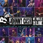 Compilation We walk the line: a celebration of the music of johnny cash avec Brandi Carlile / Ronnie Dunn / Buddy Miller / Lucinda Williams / Rhett Miller...